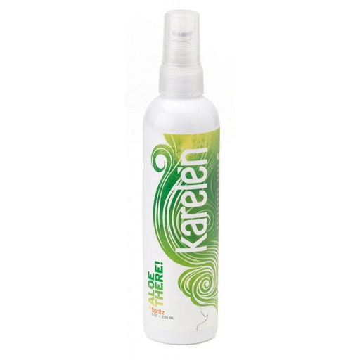 Aloe There! Spritz : 8 oz