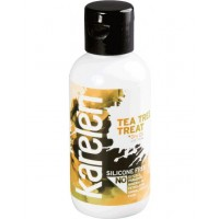 Tea Tree Treat Dry Oil : 4 oz
